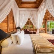 Villa Bali Villa hartland ubud- ref VIHRT001 – 15