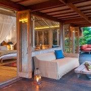 Villa Bali Villa hartland ubud- ref VIHRT001 – 16