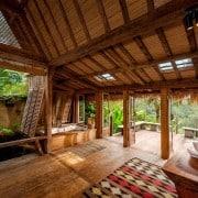 Villa Bali Villa hartland ubud- ref VIHRT001 – 17