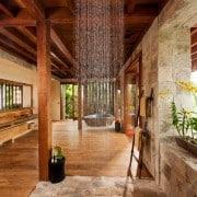 Villa Bali Villa hartland ubud- ref VIHRT001 – 18