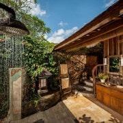 Villa Bali Villa hartland ubud- ref VIHRT001 – 19