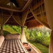 Villa Bali Villa hartland ubud- ref VIHRT001 – 11