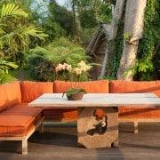 Villa Bali Villa hartland ubud- ref VIHRT001 – 13