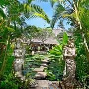 Villa Bali Villa Hibiscus- ref VIHI001 – 2