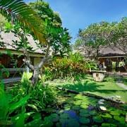 Villa Bali Villa Hibiscus- ref VIHI001 – 3