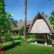Villa Bali Villa Hibiscus- ref VIHI001 – 4