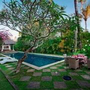 Villa Bali Villa Hibiscus- ref VIHI001 – 44