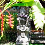 Villa Bali Villa Hibiscus- ref VIHI001 – 5
