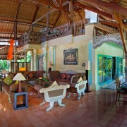 Villa Bali Villa Hibiscus- ref VIHI001 – 6