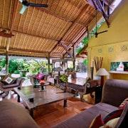 Villa Bali Villa Hibiscus- ref VIHI001 – 7