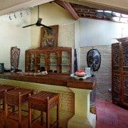 Villa Bali Villa Hibiscus- ref VIHI001 – 8