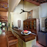Villa Bali Villa Hibiscus- ref VIHI001 – 9