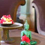 Villa Bali Villa Hibiscus- ref VIHI001 – 10
