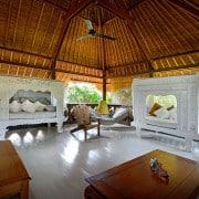 Villa Bali Villa Hibiscus- ref VIHI001 – 11