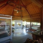 Villa Bali Villa Hibiscus- ref VIHI001 – 12