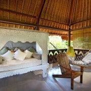 Villa Bali Villa Hibiscus- ref VIHI001 – 13