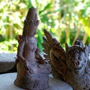 Villa Bali Villa Hibiscus- ref VIHI001 – 14