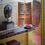 Villa Bali Villa Hibiscus- ref VIHI001 – 15