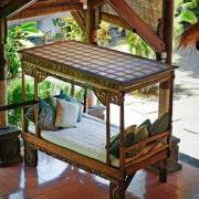 Villa Bali Villa Hibiscus- ref VIHI001 – 16