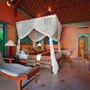 Villa Bali Villa Hibiscus- ref VIHI001 – 17