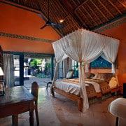 Villa Bali Villa Hibiscus- ref VIHI001 – 18