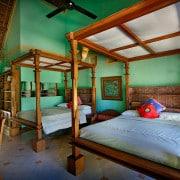 Villa Bali Villa Hibiscus- ref VIHI001 – 21