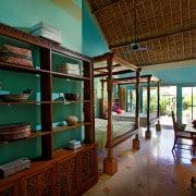 Villa Bali Villa Hibiscus- ref VIHI001 – 22