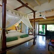 Villa Bali Villa Hibiscus- ref VIHI001 – 24