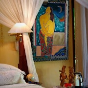 Villa Bali Villa Hibiscus- ref VIHI001 – 25