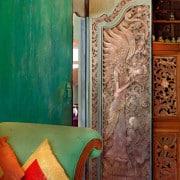 Villa Bali Villa Hibiscus- ref VIHI001 – 26