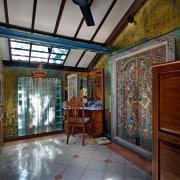 Villa Bali Villa Hibiscus- ref VIHI001 – 27