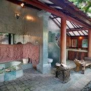 Villa Bali Villa Hibiscus- ref VIHI001 – 29