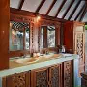 Villa Bali Villa Hibiscus- ref VIHI001 – 30