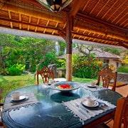 Villa Bali Villa Hibiscus- ref VIHI001 – 31