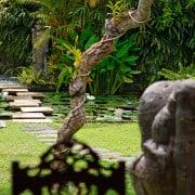 Villa Bali Villa Hibiscus- ref VIHI001 – 32