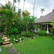 Villa Bali Villa Hibiscus- ref VIHI001 – 33