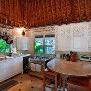 Villa Bali Villa Hibiscus- ref VIHI001 – 34