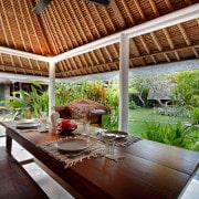 Villa Bali Villa Hibiscus- ref VIHI001 – 35
