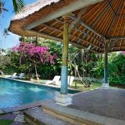 Villa Bali Villa Hibiscus- ref VIHI001 – 41