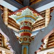 Villa Bali Villa Hibiscus- ref VIHI001 – 42