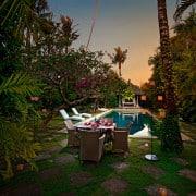 Villa Bali Villa Hibiscus- ref VIHI001 – 45