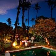 Villa Bali Villa Hibiscus- ref VIHI001 – 46