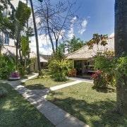 Villa Bali Villa Plawa- ref VIANS001 – 2