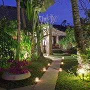 Villa Bali Villa Plawa- ref VIANS001 – 3