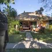Villa Bali Villa Plawa- ref VIANS001 – 6