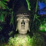 Villa Bali Villa Plawa- ref VIANS001 – 7
