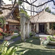 Villa Bali Villa Plawa- ref VIANS001 – 9
