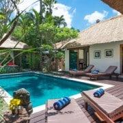 Villa Bali Villa Plawa- ref VIANS001 – 10