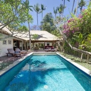 Villa Bali Villa Plawa- ref VIANS001 – 13