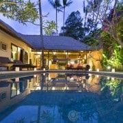 Villa Bali Villa Plawa- ref VIANS001 – 14